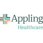 Appling Healthcare