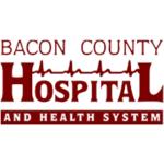 Bacon County Hospital