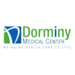 Dorminy Medical Center