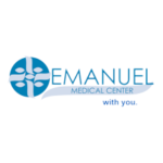 Emanual Medical Center