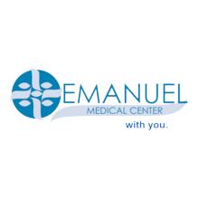 Emmanual Medical Center