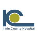 Irwin County Hospital