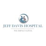 Jeff Davis Hospital