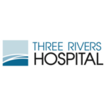 Three Rivers Hospital